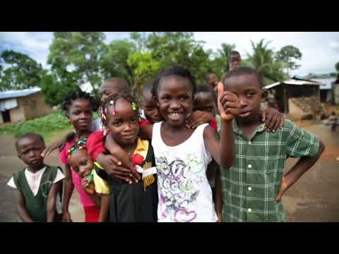 Madagascar et l'ONU : 60/75